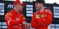 """En Alemania """"hay más interés por 'Schumi' en F2 que por Vettel en F1"""" – SoyMotor.com"""
