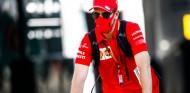 """Vettel, sobre cancelar los viernes: """"Prefiero que sean los jueves"""" - SoyMotor.com"""