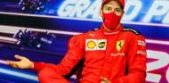 Vettel aplaude la llegada del combustible sintético a la F1 - SoyMotor.com