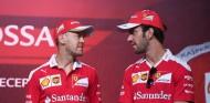 Vergne solo volverá a la F1 si tiene ofertas del Top 3 de equipos – SoyMotor.com