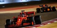 Ferrari en el GP de Baréin F1 2020: Domingo - SoyMotor.com