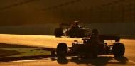 Test F1 2019 Barcelona Día 1: Declaraciones de los equipos – SoyMotor.com