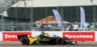 Herta gana en el GP de St. Petersburg - SoyMotor.com