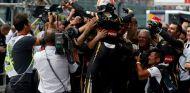 Renault no está obligado a ganar - LaF1
