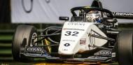 Vidales 2º en la Clasificación 2 de Imola; Pole para Alatalo - SoyMotor.com