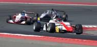 F3 Asiática 2021, Carrera 12: Sigue la carrera en directo - SoyMotor.com