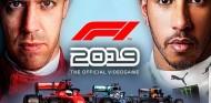 El videojuego F1 2019, ya a la venta - SoyMotor.com