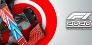 El F1 2020 ya tiene fecha de lanzamiento y primer tráiler - SoyMotor.com