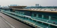 """Vietnam insiste: """"Nuestro GP se celebrará como estaba planeado"""" - SoyMotor.com"""