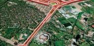 Circuito urbano de Hanói - SoyMotor.com