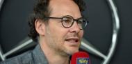 """Villeneuve: """"Sería más inteligente decir que no habrá campeonato 2020"""" - SoyMotor.com"""