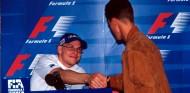 """Todt y Jerez 1997: """"Schumacher no protegió bien la posición"""" - SoyMotor.com"""