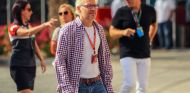 Jacques Villeneuve – SoyMotor.com
