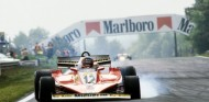 Jacques Villeneuve correrá en el circuito en el que falleció su padre – SoyMotor.com