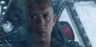 El doble de Vin Diesel, en coma tras un accidente en el rodaje de Fast & Furious 9 - SoyMotor.com