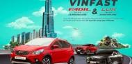 VinFast: la marca vietnamita que quiere crecer en Occidente - SoyMotor.com