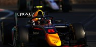 Vips repite victoria en Bakú y aprieta de lleno la lucha por el campeonato - SoyMotor.com