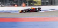 Vips baja el telón de la Fórmula 3 con victoria en Rusia - SoyMotor.com