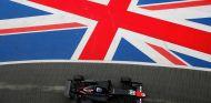 Jüri Vips en Silverstone –SoyMotor.com