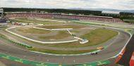 El circuito de Hockenheim – SoyMotor.com