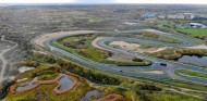 Zandvoort anunciará pronto su suspensión por COVID-19, según RaceFans - SoyMotor.comq