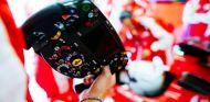En el volante de Vettel están puestas muchas de las expectativas de Ferrari - LaF1