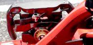 La tercera leva del volante de Vettel – SoyMotor.com
