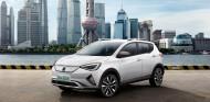 Volkswagen hace una gran apuesta para ofrecer nuevos modelos electrificados en China - SoyMotor.com
