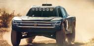 Volkswagen Atlas Cross Sport R - SoyMotor.com