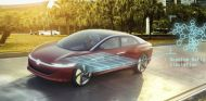 Volkswagen prueba la computación cuántica para baterías de vehículos eléctricos - SoyMotor.com