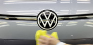 Detalle del Volkswagen ID.3 - SoyMotor.com