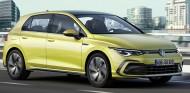 Volkswagen Golf 8 R-Line - SoyMotor.com