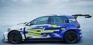 Concepto del Volkswagen Golf R - SoyMotor.com