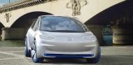 Las baterías de Volkswagen duraran tanto como los coches - SoyMotor.com