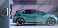 Volkswagen ID.3, la referencia eléctrica de la marca - SoyMotor.com