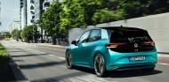 Volkswagen estudia un ID3 para estar en el ETCR
