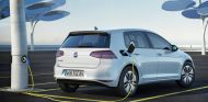 Volkswagen invertirá más de 85 millones de euros epara baterías de estado solido