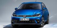 Volkswagen Polo 2021 - SoyMotor.com