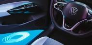Volkswagen ID.3 - SoyMotor.com
