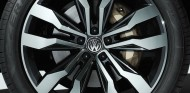 Volkswagen valora crear una compañía de movilidad junto a Ford - SoyMotor.com