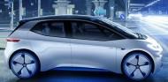 El eléctrico de acceso de Volkswagen costará menos de 20.000 euros - SoyMotor.com