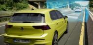 Volkswagen: premio EuroNCAP a su tecnología Car-to-X - SoyMotor.com