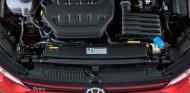 """Volkswagen: """"El motor de combustión aún tiene vida por delante"""" - SoyMotor.com"""