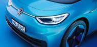 Volkswagen quiere fabricar más eléctricos que Tesla en 2023 - SoyMotor.com