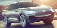 Volkswagen no fabricará eléctricos en Navarra a corto plazo - SoyMotor.com