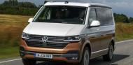 El coronavirus hace que aumenten las ventas de autocaravanas - SoyMotor.com