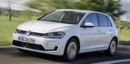 Volkswagen e-Golf: ya se han vendido 100.000 unidades - SoyMotor.com