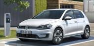 Volkswagen despide al e-Golf para dejar paso al nuevo ID.3 - SoyMotor.com