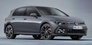 Volkswagen Golf GTD 2021: deportividad razonable - SoyMotor.com