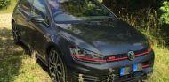 Volkswagen Golf GTI - SoyMotor.com